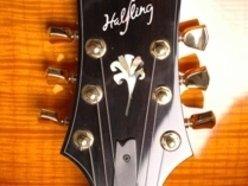 Ribbecke Guitar Co.