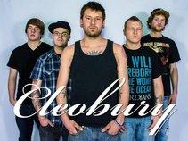 CLEOBURY