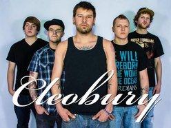 Image for CLEOBURY