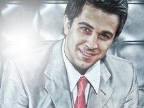 Haitham Nabil