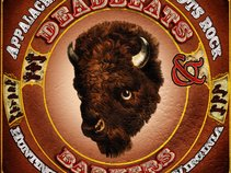 Deadbeats and Barkers