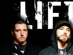 Image for Lifted