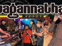 Jagannatha band