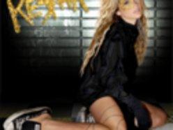 Image for Ke$ha
