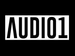 Image for DJ Audio1