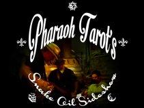 Pharaoh Tarot