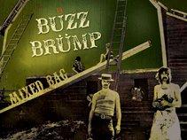 Buzz Brump