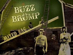 Image for Buzz Brump