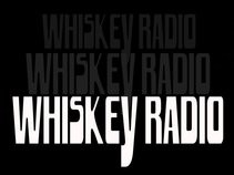Whiskey Radio