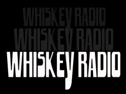 Image for Whiskey Radio