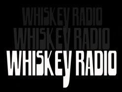 Image for Whiskey Radio