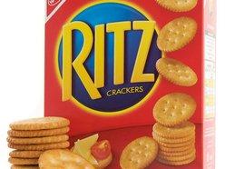 Ritz Crack