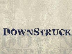 DownStruck