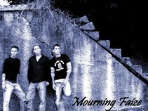 Mourning Faize