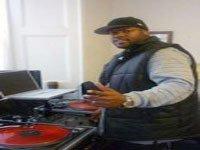 DJ MARC WONDAH