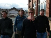 The Modfathers: The UK's No 1 Paul Weller Tribute