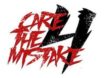 Care The Four Mistake