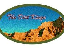 The Dirt Kings