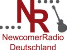 NewcomerRadio GERMANY