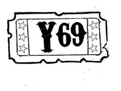 Image for Y69