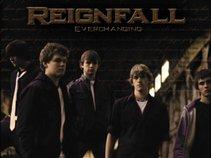 Reignfall