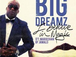 Big Dreamz