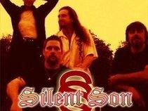 Silent Son