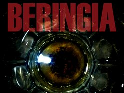 Image for BERINGIA