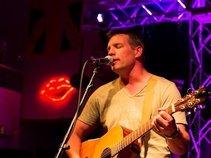 Memphis Charlie / Glen Smith
