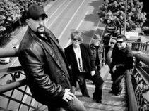 The Chris Loid Band