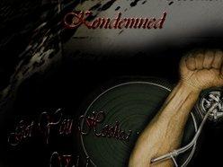 Image for kondemned