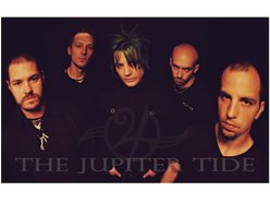 The Jupiter Tide