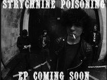 Strychnine Poisoning