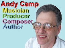 Andy Camp