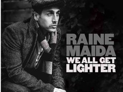 Image for Raine Maida