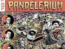 Pandelerium