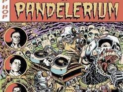 Image for Pandelerium