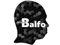 Mister Balfo