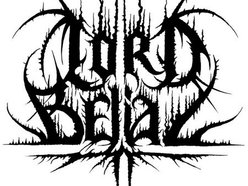 Image for Lord Belial