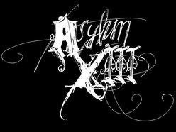 Image for Asylum XIII