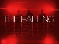 Image for THE FALLING