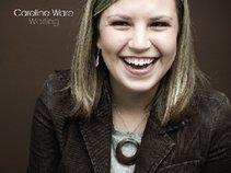 Caroline Ware