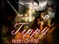 Image for Tippy