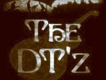 The DT'z