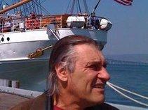Larry Roszkowiak
