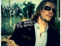 Dave Blair