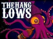 Hang Lows