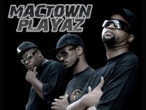 MACTOWN PLAYAZ