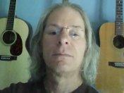 Benn Cutarelli / Songwriter