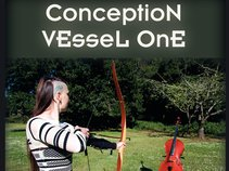Conception Vessel One